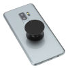 View Extra Image 1 of 5 of Swappable PopSockets PopGrip - Full Color
