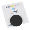 View Extra Image 4 of 5 of Swappable PopSockets PopGrip - Full Color