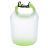View Extra Image 1 of 5 of Frosted 1.5L Dry Bag - 24 hr
