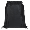 View Extra Image 1 of 1 of Quarry Drawstring Sportpack