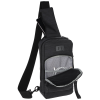 View Extra Image 2 of 4 of Whitby Sling with USB Port
