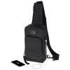 View Extra Image 3 of 4 of Whitby Sling with USB Port