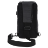 View Extra Image 4 of 4 of Whitby Sling with USB Port