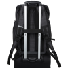 View Image 2 of 5 of Whitby Laptop Backpack with USB Port