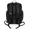View Image 3 of 5 of Whitby Laptop Backpack with USB Port