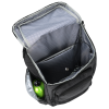 View Image 5 of 5 of Whitby Laptop Backpack with USB Port
