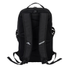 """View Extra Image 2 of 2 of High Sierra Swoop 15"""" Laptop Backpack - Embroidered"""