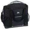 View Extra Image 1 of 2 of Arctic Zone 30-Can Ultimate Sport Cooler