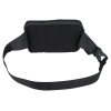 View Image 3 of 4 of Whitby Waist Pack