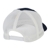 View Extra Image 1 of 2 of Flexfit Mesh Back Cap