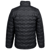 View Extra Image 1 of 3 of Columbia Delta Ridge Down Jacket - Men's