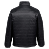 View Image 2 of 3 of Independent Trading Co. Puffer Jacket - Men's