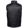 View Extra Image 1 of 2 of Independent Trading Co. Puffer Vest - Men's