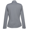 View Extra Image 1 of 2 of adidas Textured Spacer Knit Jacket - Ladies'