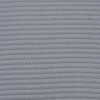 View Extra Image 2 of 2 of adidas Textured Spacer Knit Jacket - Ladies'