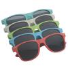 View Image 2 of 2 of Kailua Sunglasses