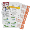 View Extra Image 1 of 2 of Element First Aid Kit - 24 hr