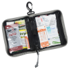 View Extra Image 3 of 3 of Outdoor Trek First Aid Kit
