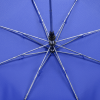 View Extra Image 2 of 2 of Terra Folding Umbrella with Auto Open - 42 inches Arc