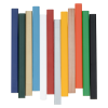 View Image 2 of 4 of Enamel Finish Carpenter Pencil - Full Color