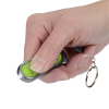 View Extra Image 3 of 4 of Fiesta Bottle Opener Key Light