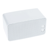 View Extra Image 1 of 5 of Rhythm Light-Up Bluetooth Speaker