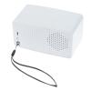 View Extra Image 2 of 5 of Rhythm Light-Up Bluetooth Speaker