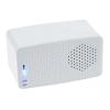View Extra Image 4 of 5 of Rhythm Light-Up Bluetooth Speaker