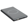 View Extra Image 1 of 4 of Polar Qi Wireless Power Bank - 4000 mAh