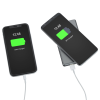 View Extra Image 2 of 4 of Polar Qi Wireless Power Bank - 4000 mAh