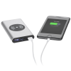 View Extra Image 3 of 5 of Turner Wireless Power Bank - 10,000 mAh