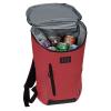 View Extra Image 1 of 3 of Koozie® Rogue Kooler Backpack