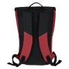 View Extra Image 2 of 3 of Koozie® Rogue Kooler Backpack - 24 hr