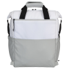 View Extra Image 2 of 4 of Igloo Seadrift Switch Backpack Cooler - 24 hr