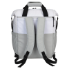 View Extra Image 3 of 4 of Igloo Seadrift Switch Backpack Cooler - 24 hr