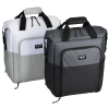 View Extra Image 4 of 4 of Igloo Seadrift Switch Backpack Cooler - 24 hr