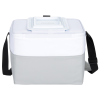 View Extra Image 1 of 4 of Igloo Seadrift Hard Lined Cooler - 24 hr