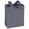 View Image 3 of 3 of Dalton Shopping Tote - 24 hr