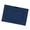View Extra Image 1 of 3 of Boston RFID Passport Holder