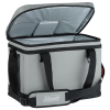 View Extra Image 3 of 4 of Coleman 30-Can Klondike Super Cooler - 24 hr
