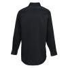 View Extra Image 1 of 2 of Van Heusen Stretch Shirt - Men's