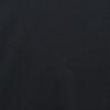 View Extra Image 2 of 2 of Van Heusen Stretch Shirt - Men's