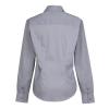 View Extra Image 1 of 2 of Van Heusen Stretch Shirt - Ladies'