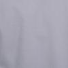 View Extra Image 2 of 2 of Van Heusen Stretch Shirt - Ladies'