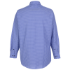 View Extra Image 1 of 2 of Van Heusen Point Collar Check Shirt