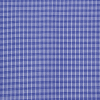 View Extra Image 2 of 2 of Van Heusen Point Collar Check Shirt