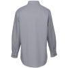 View Extra Image 1 of 2 of Van Heusen Point Collar Shirt - Men's