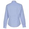 View Extra Image 1 of 2 of Van Heusen Point Collar Shirt - Ladies'