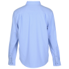 View Extra Image 1 of 2 of Storm Creek Stretch Woven Shirt - Men's