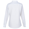 View Extra Image 1 of 2 of Storm Creek Stretch Woven Shirt - Ladies'